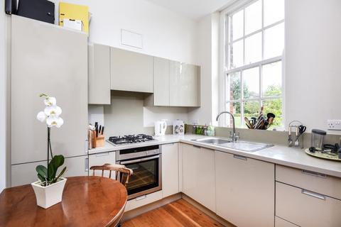 1 bedroom flat for sale - The Garden Quarter, Caversfield, OX27