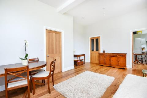 1 bedroom flat for sale - The Garden Quarter, Caversfield, OX27