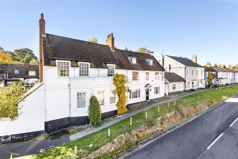 6 bedroom detached house for sale - East Street, Alresford, Hampshire, SO24