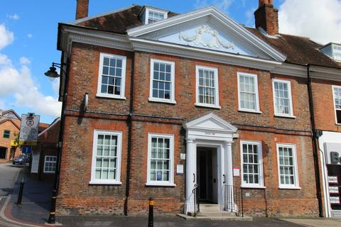 1 bedroom apartment to rent - Cross and Pillory Lane, Alton, Hampshire, GU34