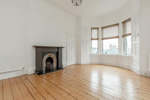 3 bedroom flat to rent - Westhall Gardens, Bruntsfield, Edinburgh, EH10 4JJ