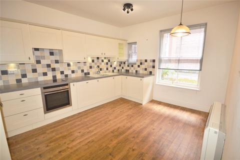 1 bedroom apartment to rent - 80-81 High Street, Winchester, Hampshire, SO23