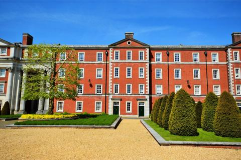 2 bedroom apartment to rent - Peninsula Square, Winchester, Hampshire, SO23