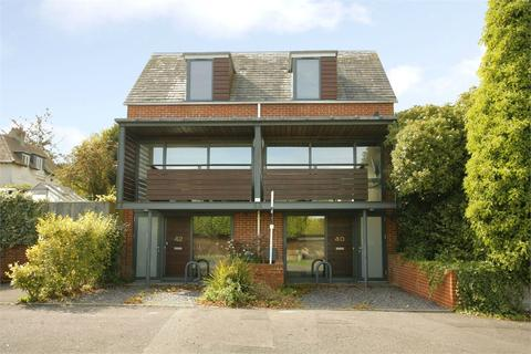 1 bedroom semi-detached house to rent - Fordington Avenue, Winchester, Hampshire, SO22