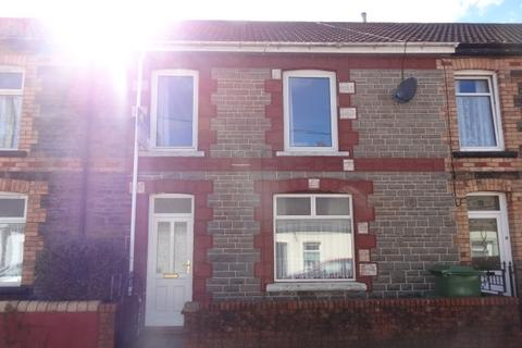 5 bedroom terraced house to rent - Rees Terrace, Treforest