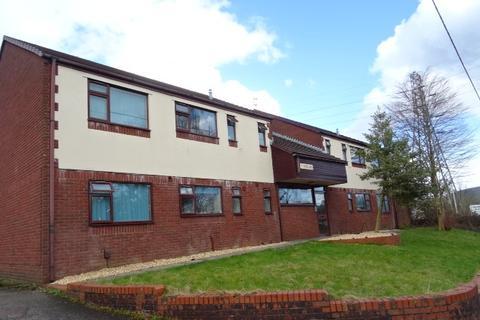 1 bedroom flat to rent - Williams Place, Pontypridd, Pontypridd