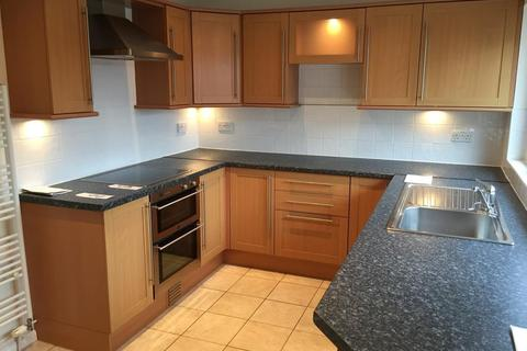 2 bedroom apartment to rent - Rhydypenau Road, Cardiff, CF23