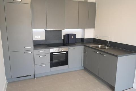 2 bedroom apartment to rent - Peregrine House, Kennet Island, RG2