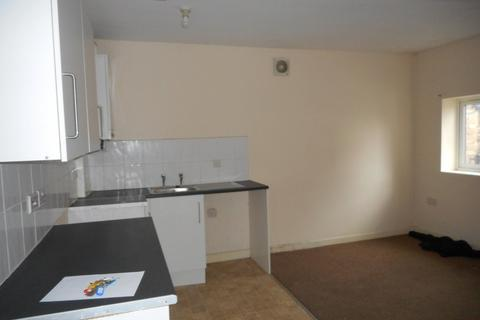 1 bedroom apartment to rent - 56 Yarm Lane, STOCKTON-ON-TEES TS18