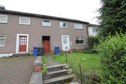 3 bedroom house to rent - Maple Drive, Johnstone Castle, PA5
