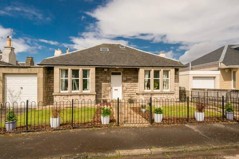 4 bedroom detached house for sale - 16 Craiglockhart Quadrant, Craiglockhart, EH14 1HD