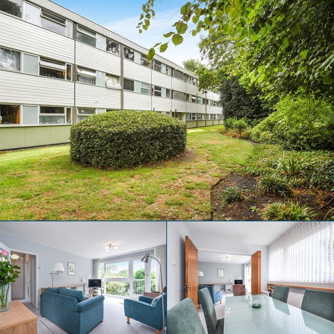 2 bedroom flat for sale - Blackheath Park London SE3