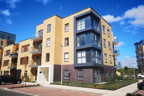 1 bedroom apartment to rent - Peregrine House, Kennet Island, RG2