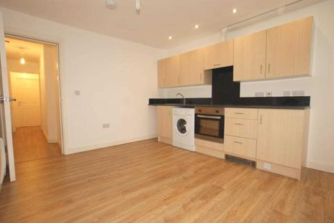 1 bedroom apartment to rent - High Street, Holywell, Flintshire, CH8 7TF
