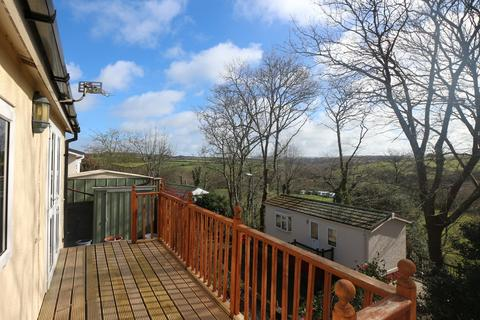 2 bedroom mobile home for sale - Camborne, Cornwall