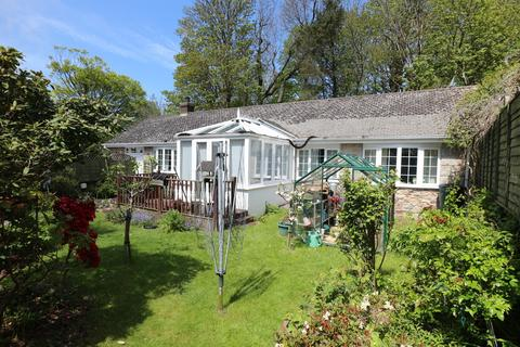 3 bedroom detached bungalow for sale - Rectory Gardens, Camborne