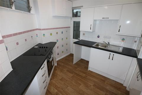 2 bedroom terraced house for sale - North Roskear Road, Camborne, TR14