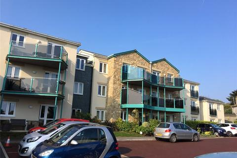 1 bedroom apartment for sale - San Lorenzo Court, Hecla Drive, TR26