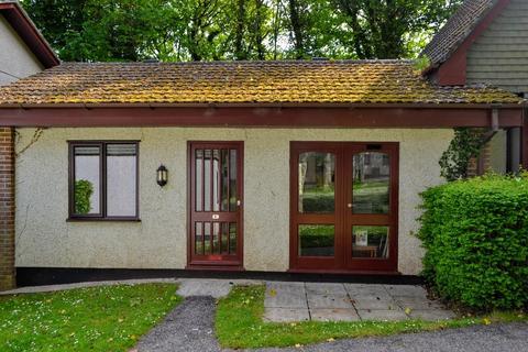 2 bedroom semi-detached bungalow for sale - Tolroy Road, St. Erth Praze