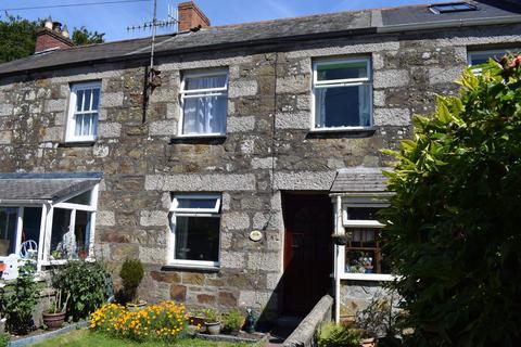 3 bedroom cottage for sale - Helston