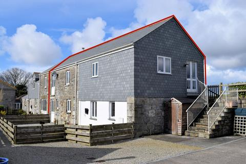 3 bedroom barn conversion for sale - The Linney, Higher Poldown Farm