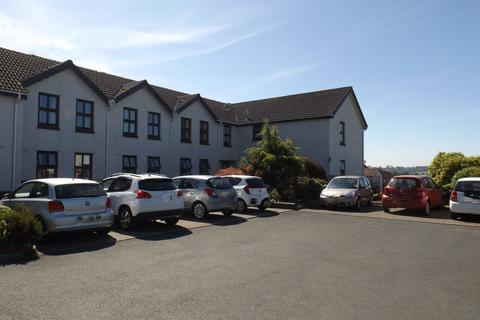 1 bedroom apartment for sale - St Austell