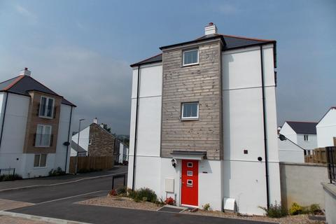 4 bedroom detached house for sale - St Austell