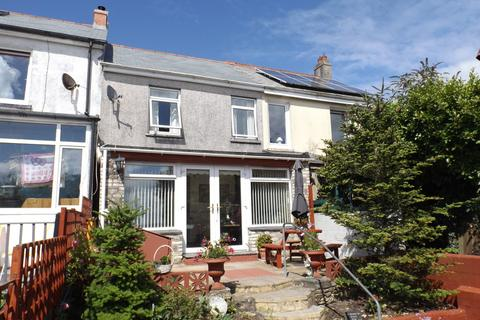 2 bedroom terraced house for sale - St Austell