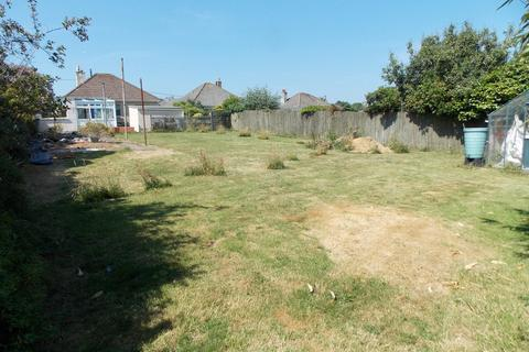 Land for sale - St Austell
