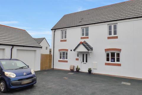 3 bedroom semi-detached house for sale - Probus