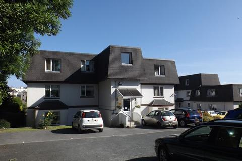 2 bedroom apartment for sale - St Austell