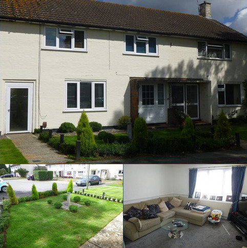 3 bedroom house to rent - Glory Mead, Dorking RH4