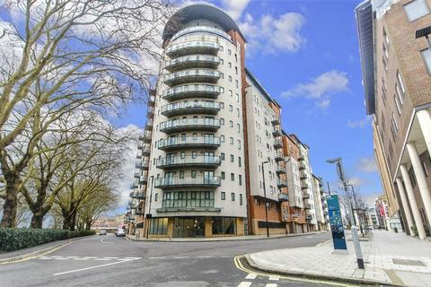 1 bedroom flat to rent - Lower Canal Walk, Southampton, Hampshire