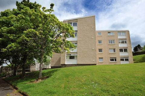 2 bedroom flat to rent - Loch Awe, East Kilbride, South Lanarkshire, G74 2EW