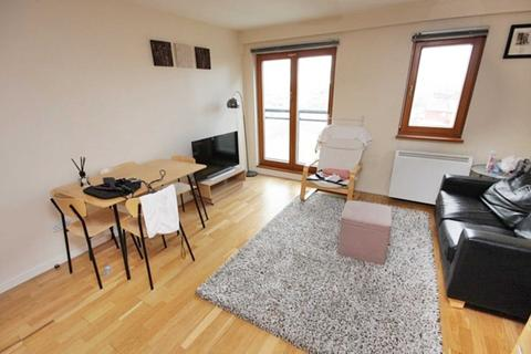 1 bedroom apartment for sale - Parkers Apartments, Corporation Street, Manchester