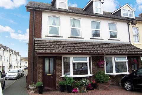 1 bedroom flat for sale - SEATON, Devon