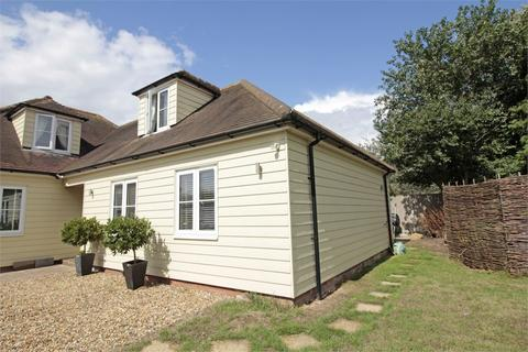 1 bedroom flat to rent - Stamps Farm Annexe, Layer Breton Heath, Layer Breton, Colchester, Essex