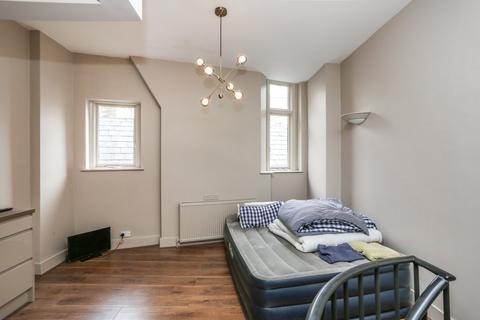 1 bedroom apartment to rent - Devonshire Terrace, Bayswater