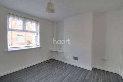 3 bedroom detached house to rent - Henley Street