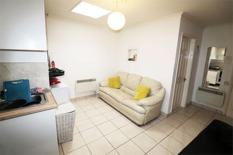 1 bedroom flat to rent - Merton High Street, South Wimbledon, London