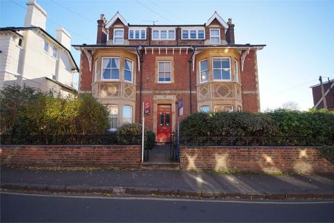 2 bedroom flat for sale - Milman Road, READING, Berkshire