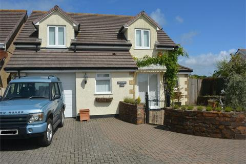 3 bedroom detached house for sale - Treskerby, REDRUTH, Cornwall