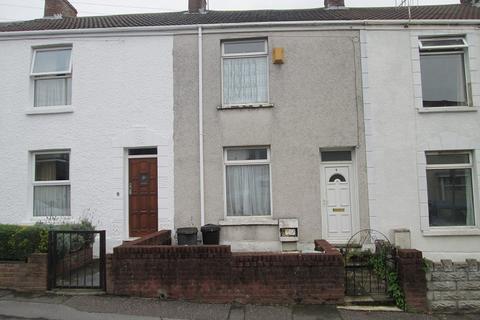 2 bedroom terraced house for sale - Burman Street, Swansea.