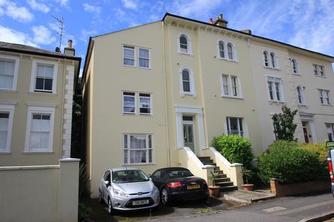 1 bedroom apartment to rent - River Road, Surbiton