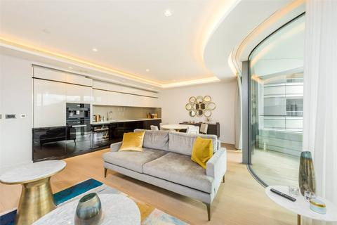 2 bedroom apartment for sale - The Corniche, Tower Two, Albert Embankment, London, SE1