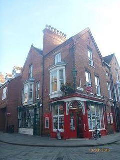 2 bedroom flat to rent - Eastgate, Lincoln, LN2