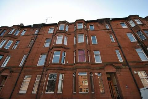 1 bedroom flat to rent - Rannoch Street, Cathcart, GLASGOW, G44