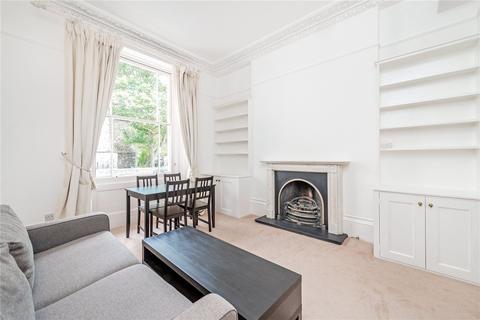 1 bedroom flat to rent - Cambridge Street, London, SW1V