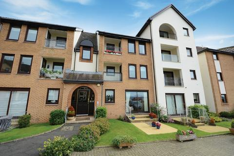 2 bedroom apartment for sale - 22 Hollywood, Largs, KA30 8SP