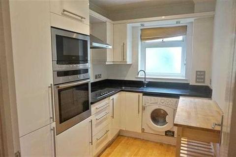 1 bedroom flat to rent - Beehive Court, Edgware